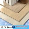 tile 600x600 polished floor tile