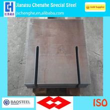 Wear Resistant Steel Plate DILLIDUR 400v,500v Container house