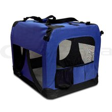 Good Quality global pet products dog carrier
