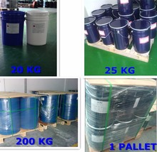 HY304# Epoxy resin boar/self leveling floor /chemical formula