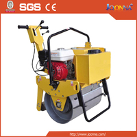 Construction Machinery honda gx160 road roller reconditioned engine