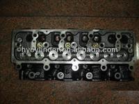 Nissan diesel engine parts