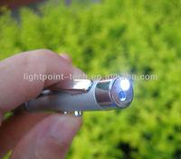 NEWEST Teacher laser pointer Pen+Red pointer+Illumination