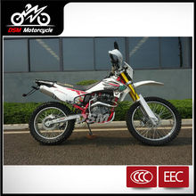 electric dirt bike, road legal dune buggy, 250cc automatic motorcycle