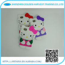 China Supplier High Quality Pu Leather Phone Case