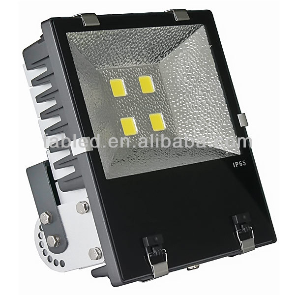 200w led flood light 200watt flood led light 200 watt flood led light. Black Bedroom Furniture Sets. Home Design Ideas