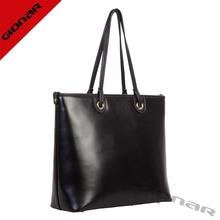 Hot new bag for 2015 Original leather women handbags ladies handbags international brand