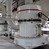international distributors wan.../sales in south Africa/Raymond Mill/The commonly used milling equipment factory