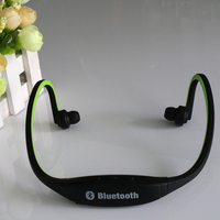 S9-HD most competitve advantage stereo bluetooth headset/gaming bluetooth headset