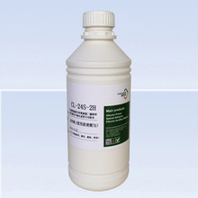 silver silicone sealant for cladding curtain wall