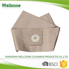 filter bag of dust collector