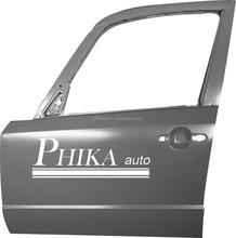 High Quality Car doors Suzuki Motorcycle Parts Suzuki Spare Parts Accessories For Suzuki Crossover