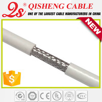 Linan coaxial cable underground cable size and current rating
