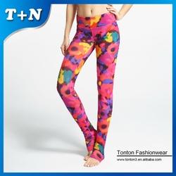 yoga shorts, yoga clothing, yoga pants australia