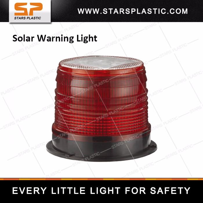 Solar warning light.jpg