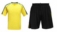 wholesale sports wear t shirt and pants OEM sevices/ fashion comfortable amazing t-shirt