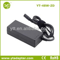 mini adapter auto universal ac charger for ultrabook