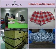 Supply inspection/inspection service/inspection company/inspection agency/quality inspection/mobile accessories quality control