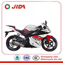 2014 deportivas motocicletas de buenas calidads JD250S-1
