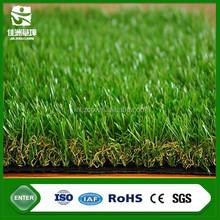 35mm UV resistance decorative garden landscaping artificial grass for garden
