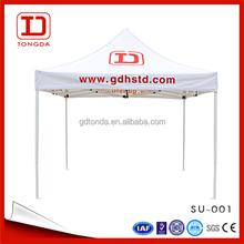 [TONDA]High quanlity outdoor trade show tent expert queen canopy bed
