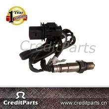 O2 Oxygen Sensor 250-25046/ ES11081/ 24333 for BMW
