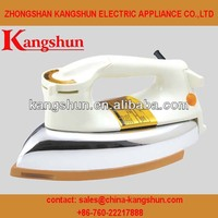 2013 hot sale automatic dry Iron KS-3530
