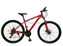 specialized mountain bike mountain bike bicycle