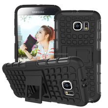Import Cheap Goods From China,Buyer Mobile Phone Case,Import Buyer Phone Case Cover