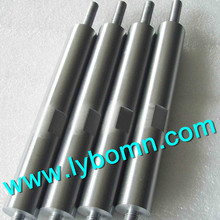99.95% pure cheap tungsten welding electrode price for sale factory in China
