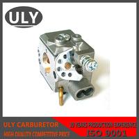 Best Quality Carburetor For Partner 360