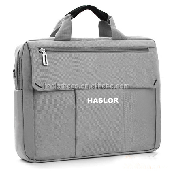 Le plus Fashion 12.5 polegada sac d'ordinateur portable avec différentes taille