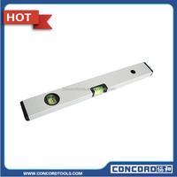 80cm Aluminium Alloy Magnetic Spirit Level, Surface Level Tools
