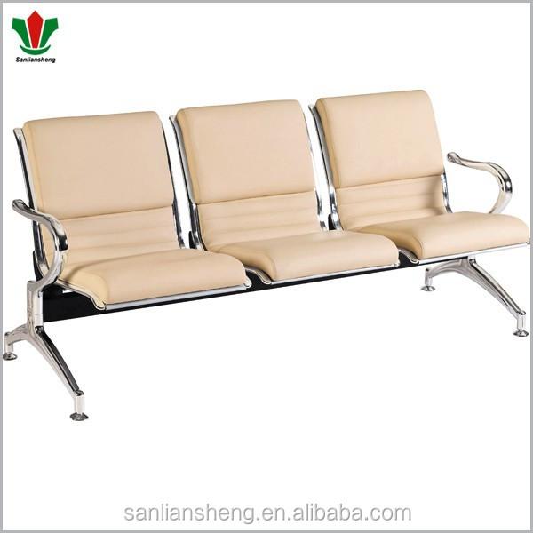 Room Waiting Waiting Room Chairs,salon