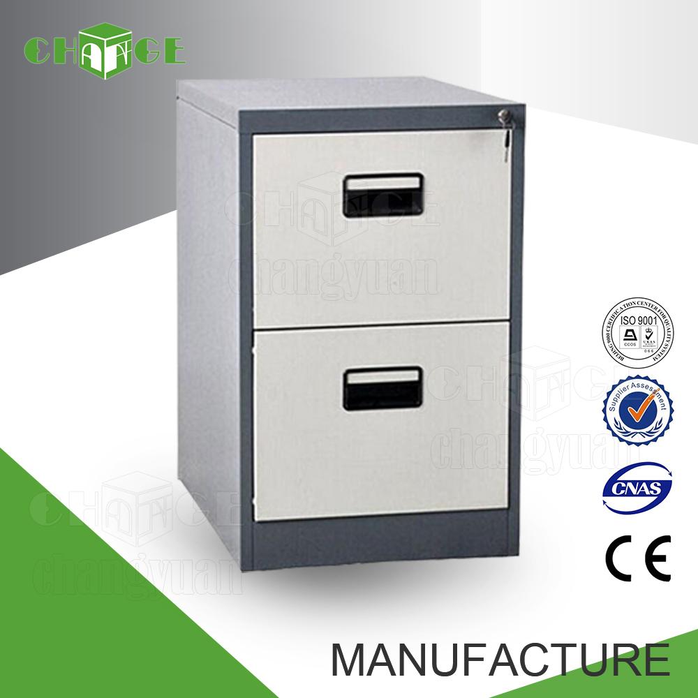 Adesivo Para Azulejo De Cozinha Pastilha ~ Casa escritório móveis reciclado ikea armários de armazenamento armário de metal Arquivos ID