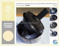 made in china valve body,valve set hot sale