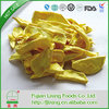 Top level most popular dry fruits with good price