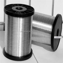 manila market of binding iron wire with good price
