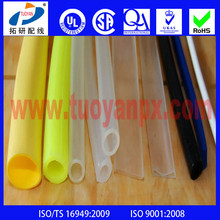 UL PVC wire insulation sleeves