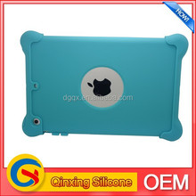 Guangdong manufacturer for ipad mini cover