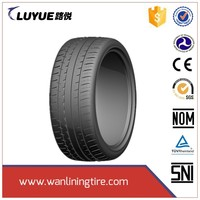 good quality cheap price Chinese car tires 245/35ZR20 95Y XL with low price