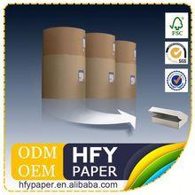 Elegant Top Quality Low Cost Oem&Odm Kraft Carton Brown Paper Packaging Bag