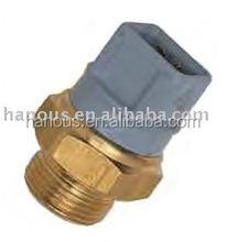 6154134 brake light pressure switch