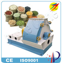 Gold suppliers manufacture making industrial hammer mill