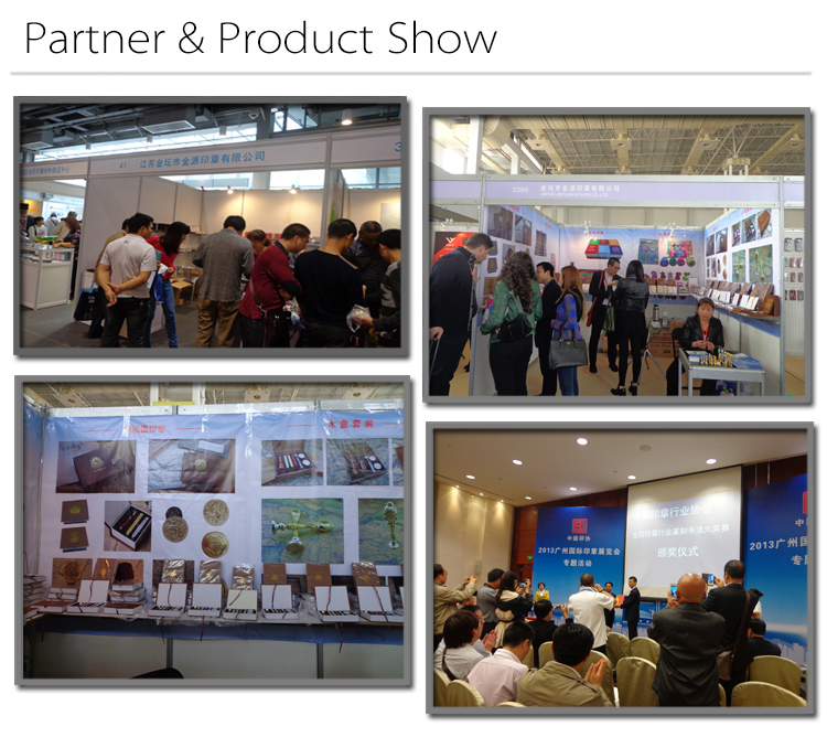product show.jpg