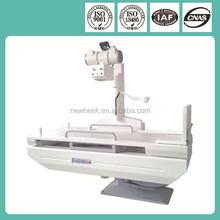 50kW,400kHz digital x-ray appliance with CE mark