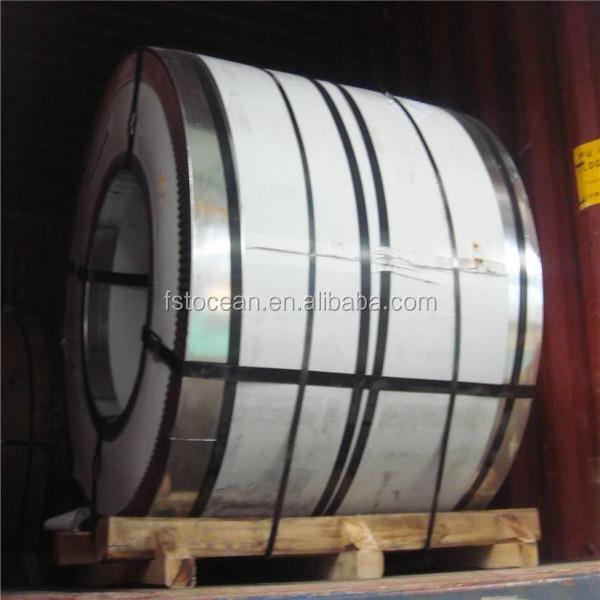 stainless steel coil (119).jpg