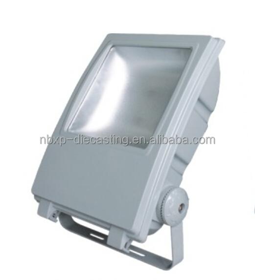 400w led flood light from ningbo manufacturer buy 400w. Black Bedroom Furniture Sets. Home Design Ideas