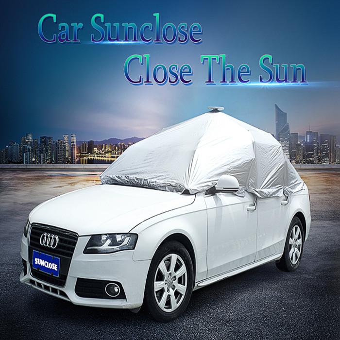 Sunclose-portable- (1).jpg