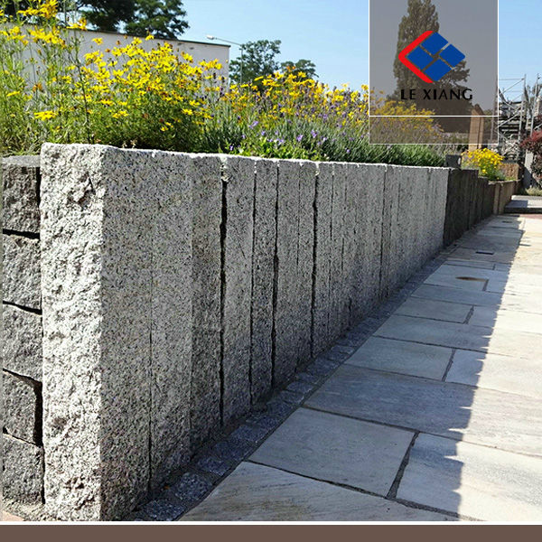 g603 granite palisade escrime granite id du produit 515135819. Black Bedroom Furniture Sets. Home Design Ideas